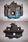 Суппорт для Toyota Rav4 1994-2000 4775042010