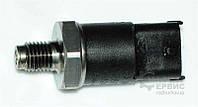 Датчик давления топлива в рейке 2.2 для Renault Espace 1997-2002 0281002405