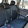 Чехлы в авто Toyota LC Prado 150 (2009-2013), фото 5