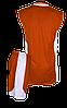 Баскетбольная форма Leagua Titar, фото 2
