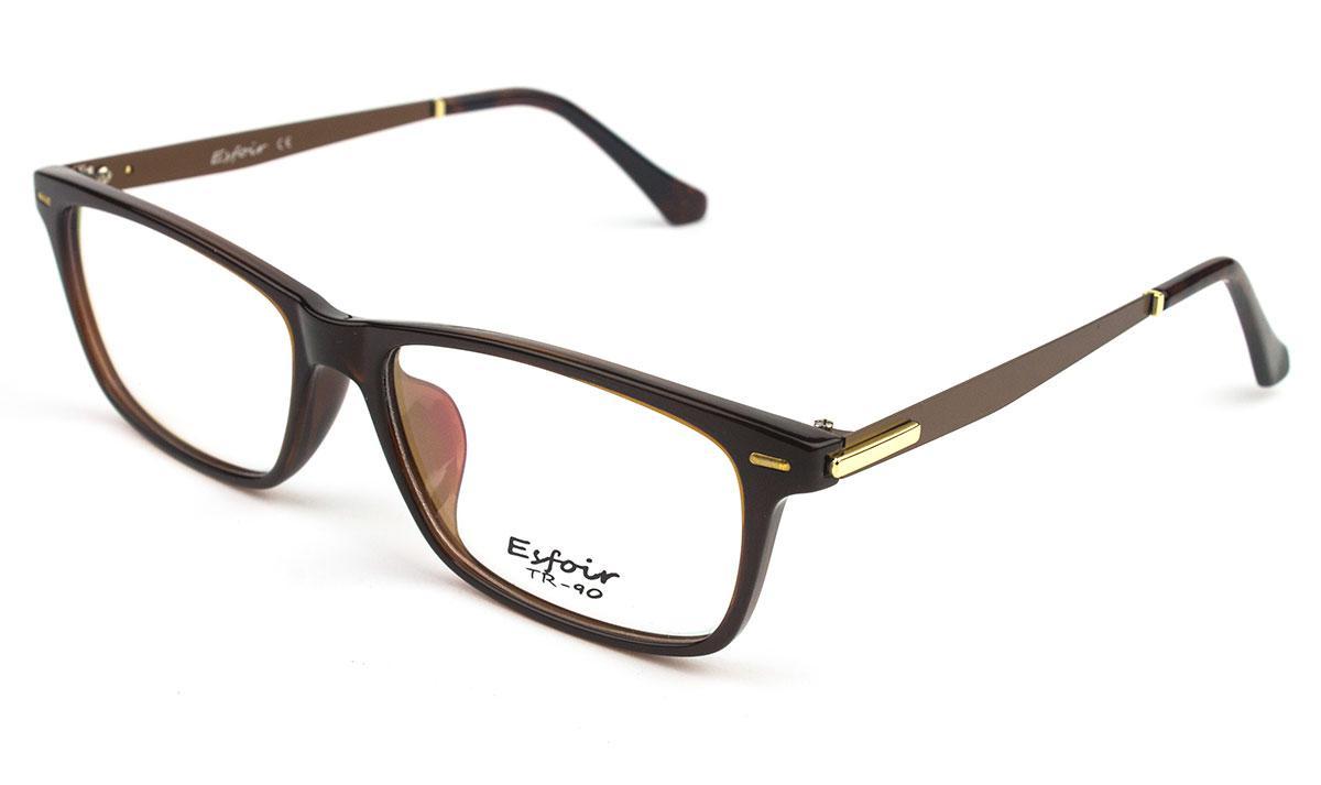 Оправа для очков Esfoir R5022-C17