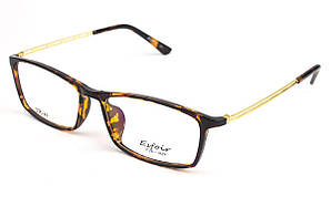Оправа для очков Esfoir R5007-C37
