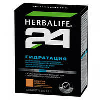 Гипотонический напиток Гидратация Herbalife 24