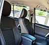 Авточехлы Toyota LC Prado 150 рестайлинг (2013 - 2017), фото 2