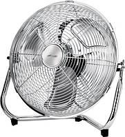 ВентиляторMWP-04 Product