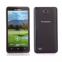 Смартфон Lenovo A766 - оригинал. В наличии!, фото 1