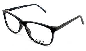 Оправа для очков Dacchi D35361-C2
