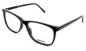 Оправа для очков Dacchi D35361-C3