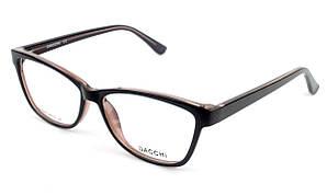 Оправа для очков Dacchi D35265-C3