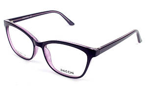 Оправа для очков Dacchi D35495-C3