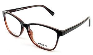 Оправа для очков Dacchi D35491-C2