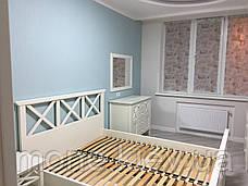 """Спальня """"Кантри"""", фото 2"""