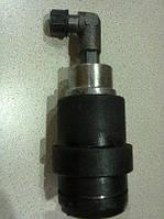 Гидроцилиндр контрпривода вентилятора очистки Дон-1500Б