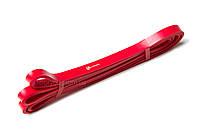 U13A. Резинка для подтягиваний 13мм, 4-16кг. Брусьев, фитнеса, петля сопротивления, жгут. Power Bands. U-powex