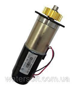 Мотор комплект до клапанів управління Runxin (RX)