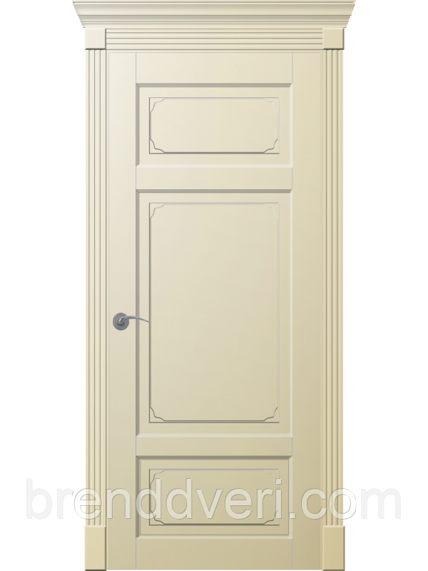 Дверь Европа ПГ