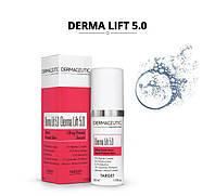 Dermaceutic Сыворотка для лифтинга кожи вокруг глаз Derma Lift 5.0, 30 мл