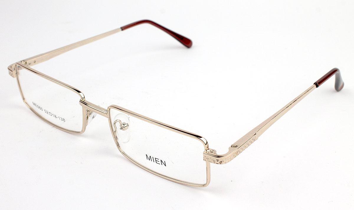 Оправа для очков Mien ME060-J01