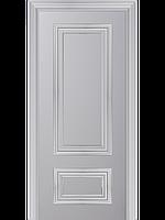 Дверь Мадрид ПГ