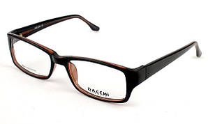 Оправа для очков Dacchi D414-C499