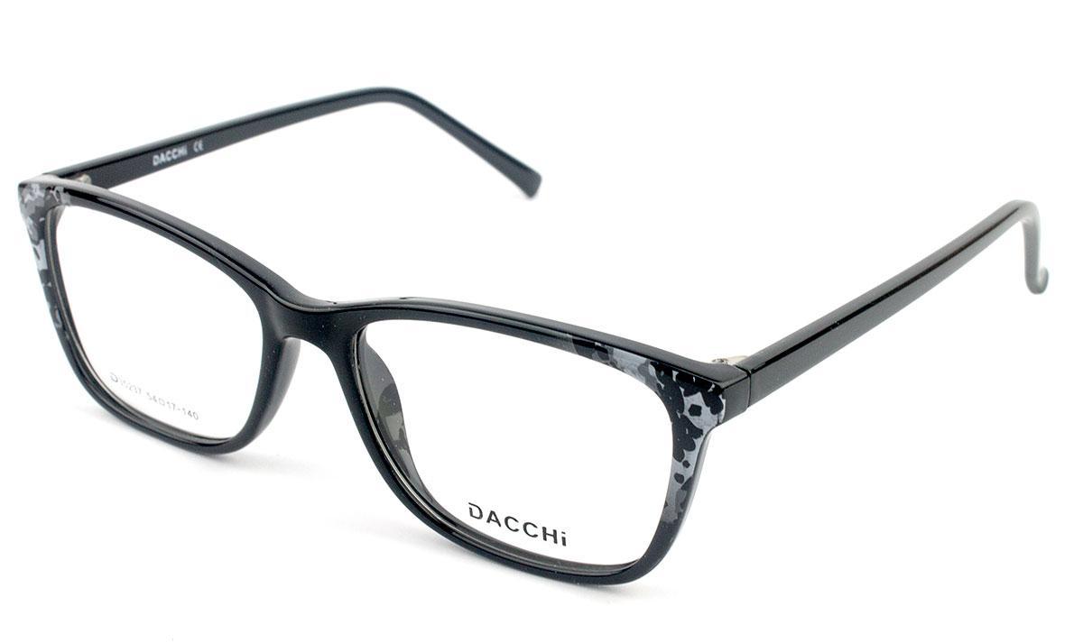Оправа для очков Dacchi D35237-C1