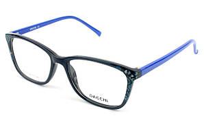Оправа для очков Dacchi D35237-C4