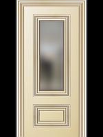 Дверь Мадрид ПО