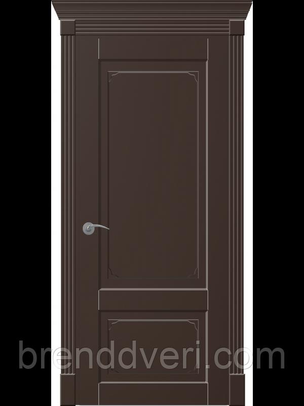 Дверь Неаполь ПГ