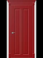 Дверь Верона ПГ