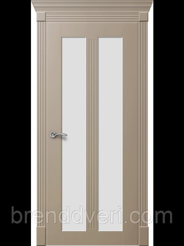 Дверь Верона ПО
