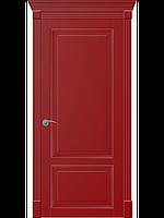 Дверь Марсель ПГ