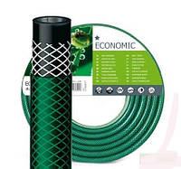 Поливочные шланги ECONOMIC 3/4 20 метров