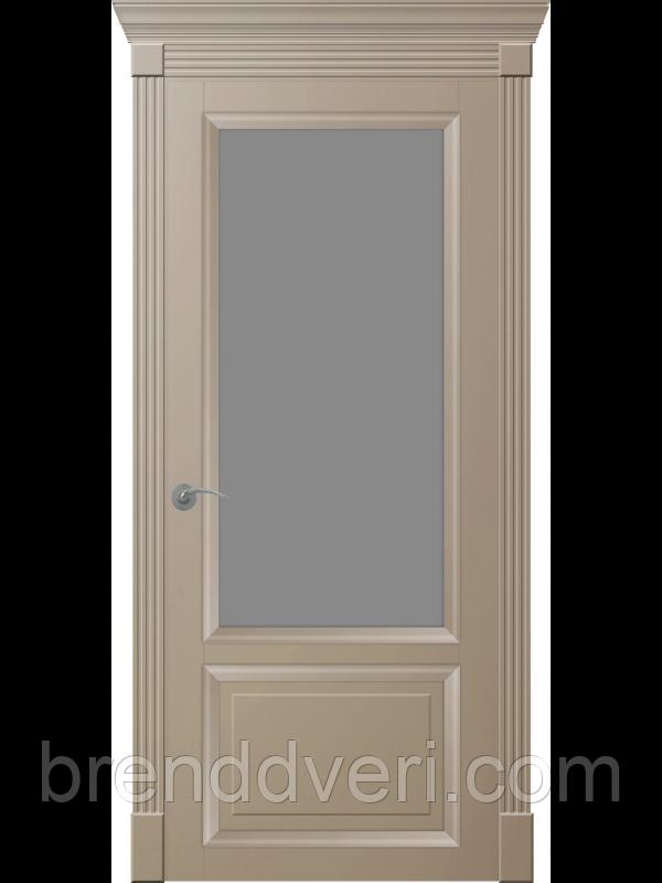 Дверь Марсель ПО