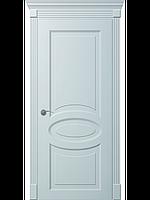 Дверь Барселона ПГ