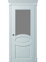 Дверь Барселона ПО