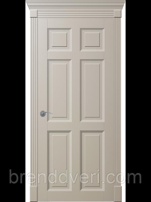 Дверь Америка ПГ