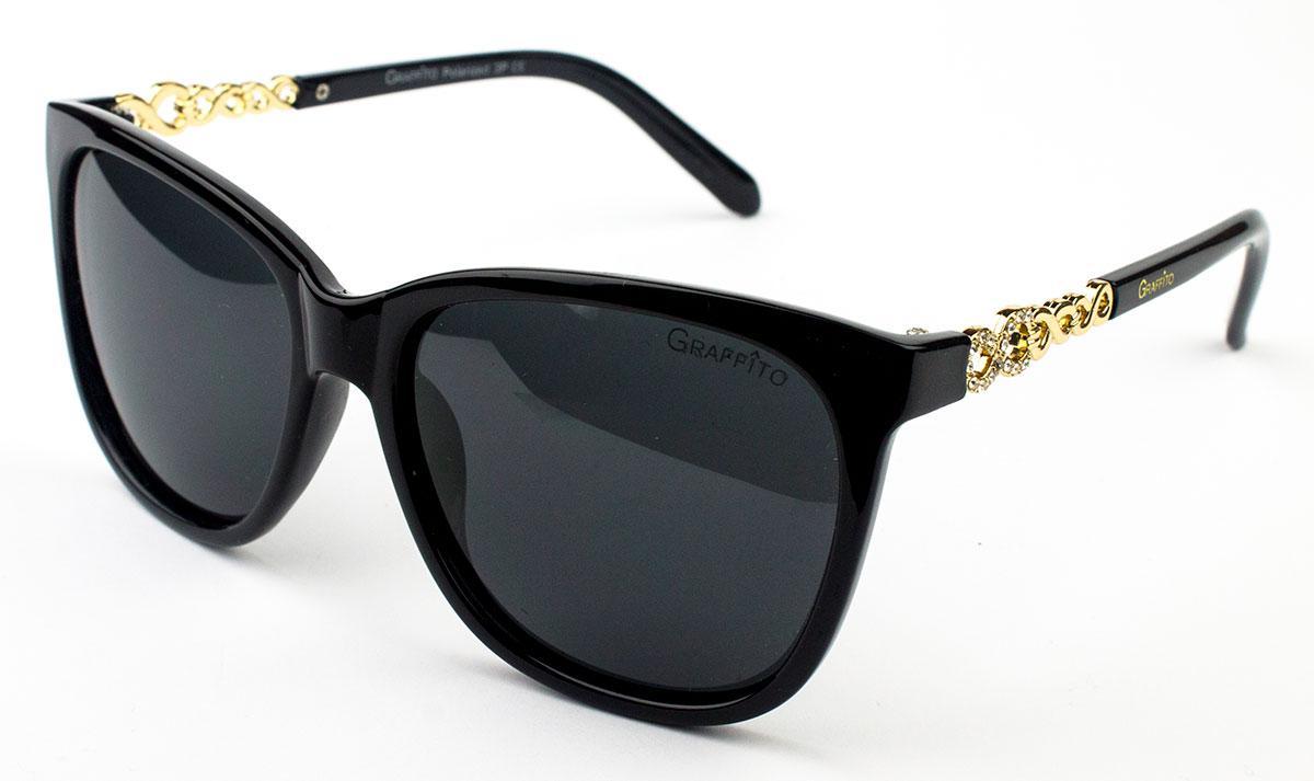 Солнцезащитные очки Graffito (polarized) GR3727-C1 3b24a6d1e8e8e