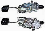 Механизм открывания для Nissan Murano 2008-2014 905601AA0A, 905601AA0B
