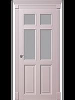 Дверь Америка ПО