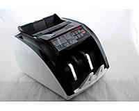 Счетная Машинка Для Денег Bill Counter 5800MG
