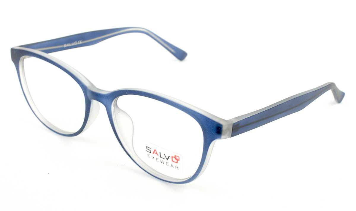 Оправа для очков Salvo DLPS510292-C35