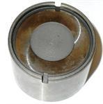 Толкатель, стакан клапана Iveco Daily 2,5D/TD SOFIM Freccia