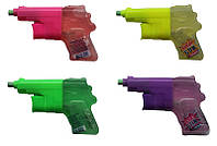 Карамель спрей-пистолет Gun Spray 20 шт (Китай)