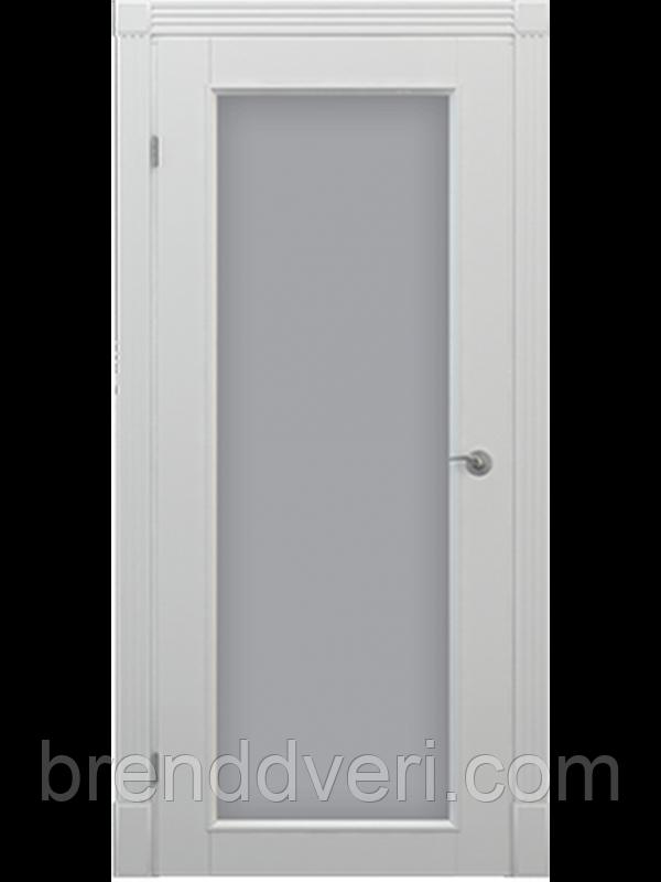 Дверь Флоренция ПОО
