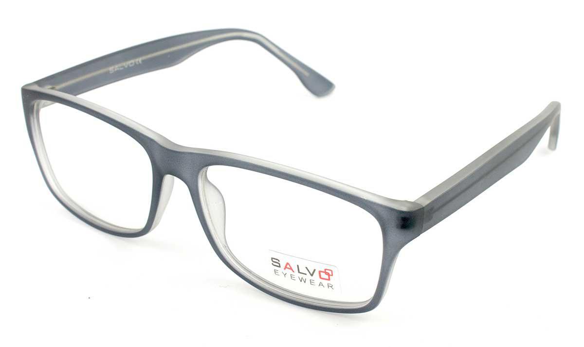 Оправа для очков Salvo 7205-C12