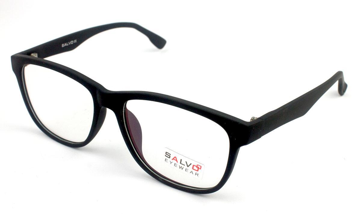 Оправа для очков Salvo DLPS510089-C11