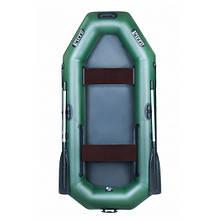 Човен надувний човен ЛТ-250А-БЕ