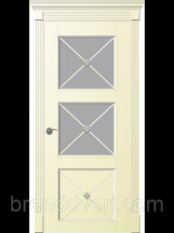 Дверь Рим Венециано ПО