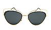 Солнцезащитные очки Aedoll Черный (6381 black), фото 2