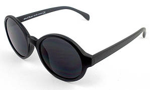 Солнцезащитные очки Sandro Carsetti SC6731-C4